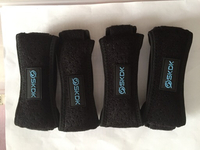 Used 4 Brace Knee Protector Belt Elimi24046 in Dubai, UAE