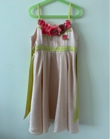 Used Monsoon Dress in Dubai, UAE