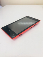 Used NOKIA LUMIA 520 8GB Phone in Dubai, UAE