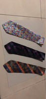 Used Men's Ties in Dubai, UAE