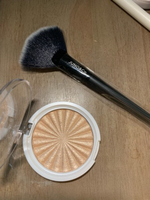 Used New ofra highlighter and brush in Dubai, UAE