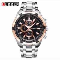 Used Current men's watch M8023 in Dubai, UAE