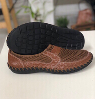 Used Moccasins and Loafers/46 in Dubai, UAE