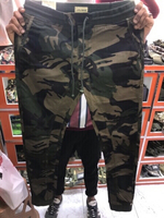 Used Army pant in Dubai, UAE