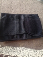 Used Sports belt in Dubai, UAE