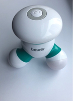 Used Portable massager in Dubai, UAE