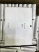 Used Samsung Galaxy tab 4 in Dubai, UAE