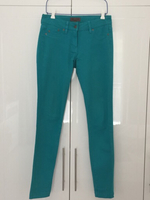 Used Denim pants from Great Plains, size 8 in Dubai, UAE