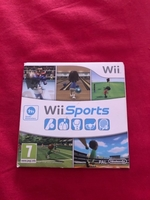Used Wii sports  in Dubai, UAE