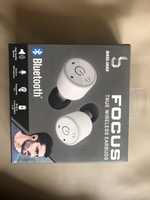 Used Wireless Earbuds iphone,Androids etc in Dubai, UAE