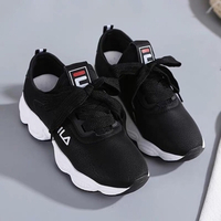 Used New Fashion Shoes for women Black in Dubai, UAE