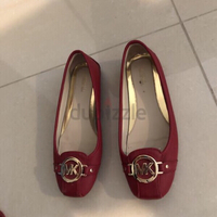 Used Preloved Michael Kors Flats in Dubai, UAE