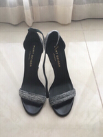 Kurt Geiger shoes - size 38