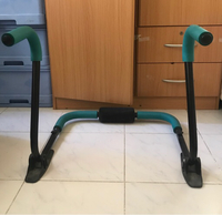 Used Workout equipment in Dubai, UAE
