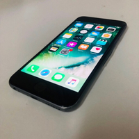Used iPhone 6s 16 GB | ios11  in Dubai, UAE