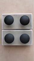 Used ZARA HOME door knobs 4 pcs in Dubai, UAE