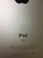 Used Ipad1 in Dubai, UAE