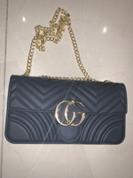 Used Bag small size in Dubai, UAE