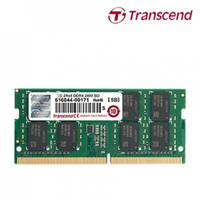 Used Transcend Ram DDR4 3piece in Dubai, UAE