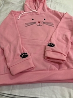 Used Hoodie 2Xl size brand new in Dubai, UAE