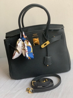 Used Hermes Birkin in Dubai, UAE