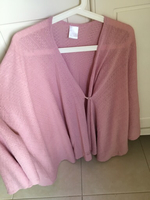 Used Nursing cover in Dubai, UAE