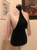 Used Short coat - Top in Dubai, UAE