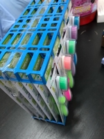 Used toothbrush 30pcs in Dubai, UAE