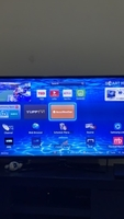 Used Samsung Smart TV  in Dubai, UAE