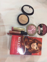 Used Branded makeup used for sale  in Dubai, UAE