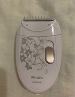 Used Philips Santinelle Epilator in Dubai, UAE