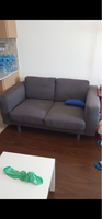 Used Two seater couch in Dubai, UAE
