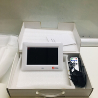 Used Digital photo frame / media player New in Dubai, UAE