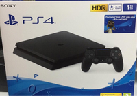 Used Ps4  500gb machine in Dubai, UAE