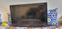 Used Panasonic 32 LCD TV in Dubai, UAE