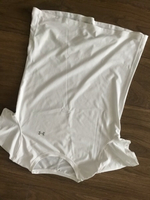 Used Under Armour Jersey top (Fitness/gym) in Dubai, UAE