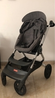 Used Stokke Scoot V2 Stroller in Dubai, UAE