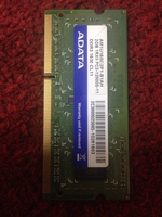 Used Ram DDR 3 for laptop  in Dubai, UAE