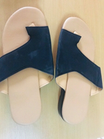 Used Woman correction toe slippers -41 ❤️ in Dubai, UAE
