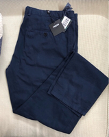Used Tween Dark Blue Pants/ 38 US in Dubai, UAE