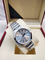 Used Rado AAA quality watch clearances  in Dubai, UAE