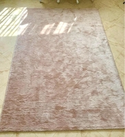Used Light purple carpet in Dubai, UAE