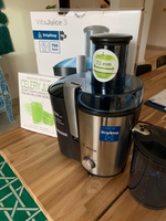 Used Bosch Juicer/ juice extractor  in Dubai, UAE