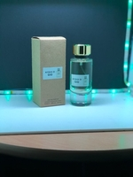 Used Acqua Di Gio by Armani 100 ML in Dubai, UAE