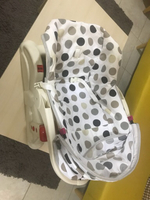 Used Child seat  in Dubai, UAE