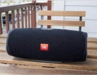 Used JBL SPEAKER FOR 75 AED ONLY/- in Dubai, UAE