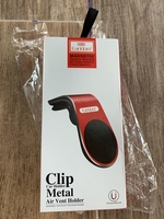 Earldom Clip CAR HOLDER FOR SALE