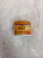 Used CANTU COCONUT CURL ACTIVATOR CREAM  in Dubai, UAE