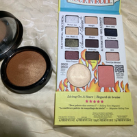 Used Makeup bundle used but original products in Dubai, UAE