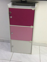 Used Small Cabinet in Dubai, UAE